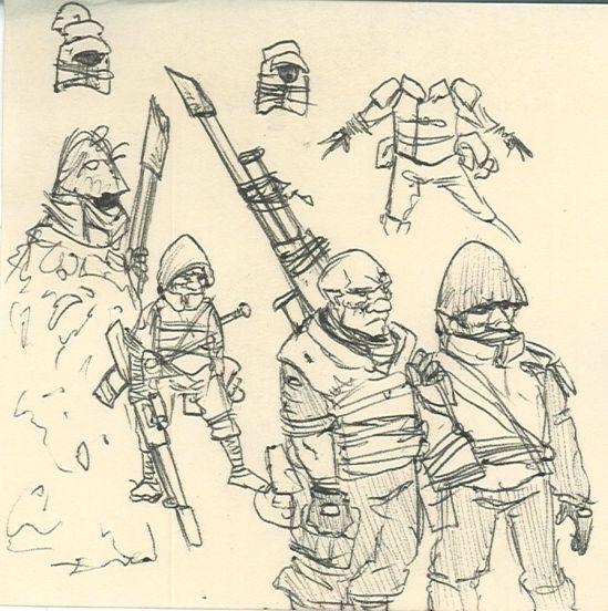 Swervneblin Sniper sketch-6